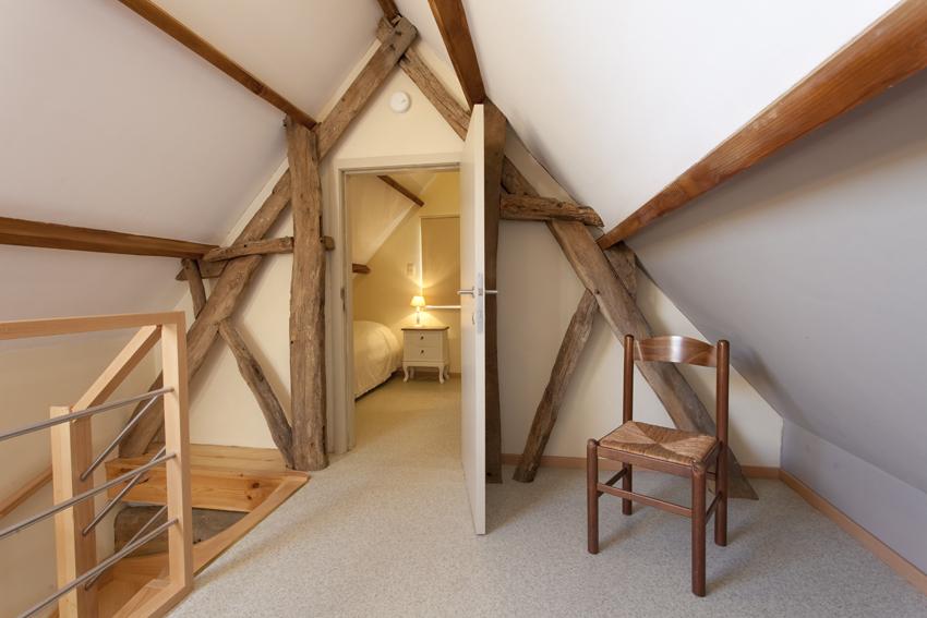 09 petite chambre